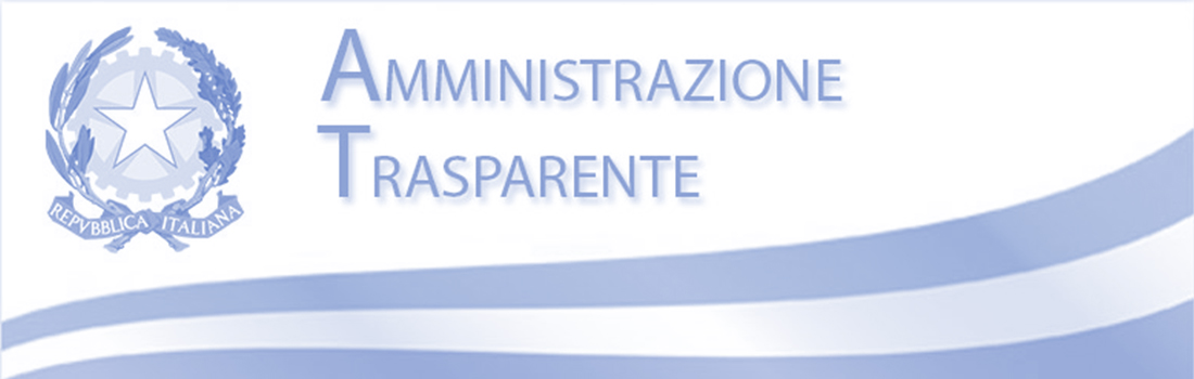 A.R.T.E La Spezia